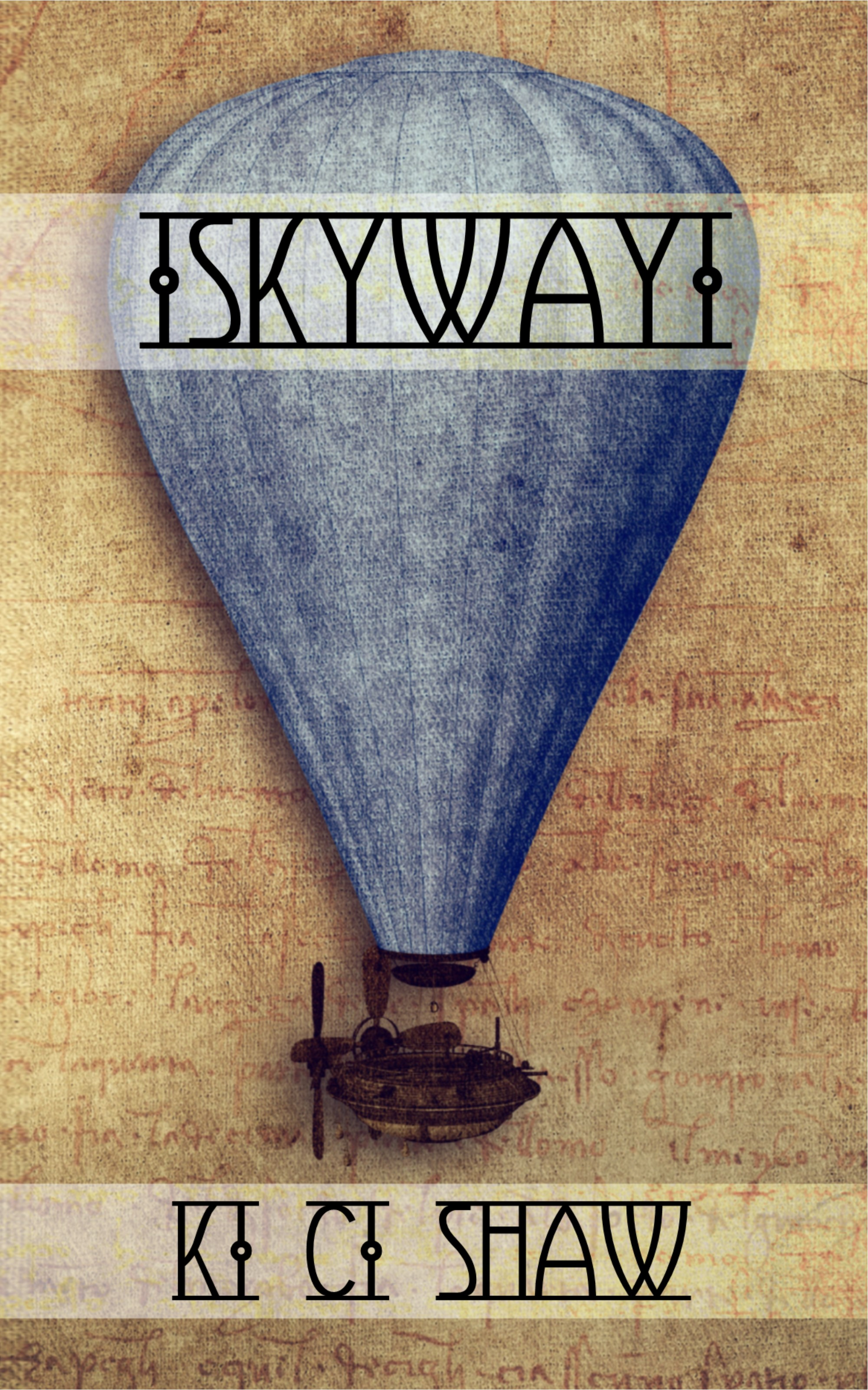 Skyway cover